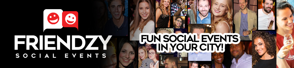Firefly Social Events In New York City